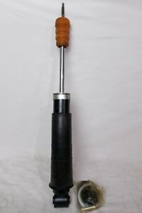 Fits Saab 9 5 Rear Shock Absorber Nos Oe 8994378