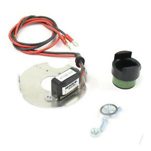 Pertronix 1562 Ignitor Electronic Ignition For Allis Chalmers Caterpillar Case