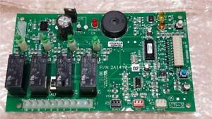 Hoshizaki Ice Machine Control Board Part Number 2a1410 02 New Board Kit