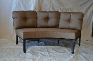 Darby Home Co Kristy Sofa
