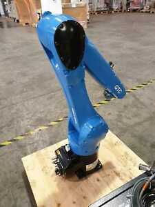 Kuka Agilus Sr10r1100 New With Kuka Warranty