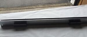 Late 1950 1951 1952 1953 Ford Pickup F 1 Truck Rear Crossmember With Brackets