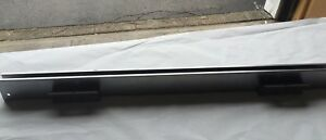 Late 1950 1956 Ford Truck Ford Pickup Rear Crossmember With Brackets