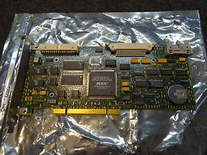 Hp Agilent Infinium Board For 9520xb 54810 66529