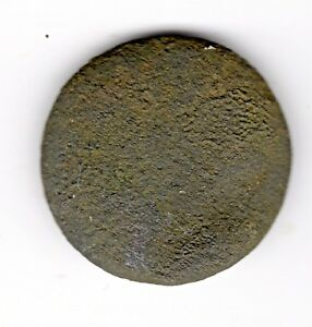 Shipwreck Artefact From Ss Helene Wrecked Off Hubert Gat Netherlands 1115