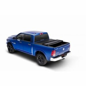 Extang 92421 Trifecta 2 0 Tonneau Cover For 2019 Dodge Ram 1500 5 7 Bed