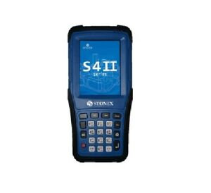 Stonex S4c Ii Data Collector Carlson Survce For Gps