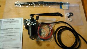 Kubota Etc 900 Electric Wiper Kit V4215