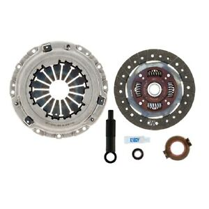 Exedy Khc05 Replacement 8 5 8 Clutch Kit For Civic Civic Del Sol Integra