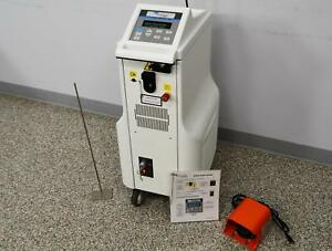 New Star Cooltouch Ctev Ns160 Varicose Vein Treatment Laser Emission