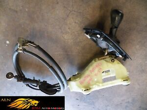 2003 2008 Acura Tsx Honda Accord 6 Speed Shifter Cable With Shift Knob Jdm K24a