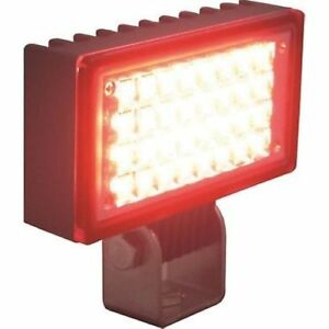Vision X Lighting 9121369 Utility Market Led Floor Light