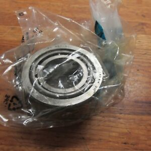 Nos Ford Escort Exp Mercury Lynx Tracer Manual Transmission Output Shaft Bearing