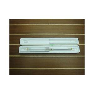Em Reagents 4952184 Silica Gel 60 Pre packed Column For Liquid Chromatography A