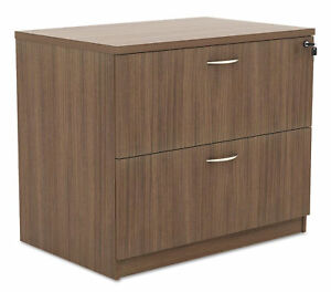 Symple Stuff Kania 2 drawer Lateral Filing Cabinet