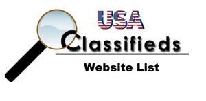 Post 340 Times Your Product Ad On Usa Classified Websites