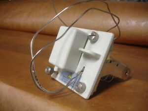 Waters 2487 Detector Analytical Flow Cell 10175