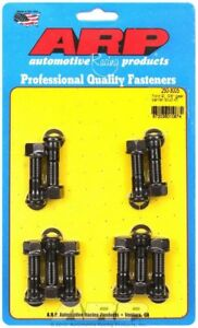 Arp 250 3005 Diffenential Carrier Fasteners 9 Ford 3 8s Stud Kit