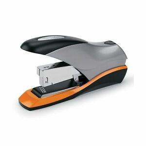 Swingline Stapler Value Pack Optima 70 70 Sheet Capacity Reduced Effort I