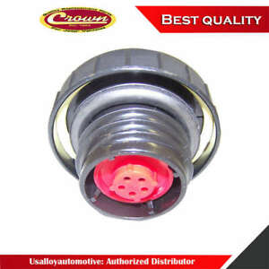 Crown Automotive 52003774 Fuel Cap