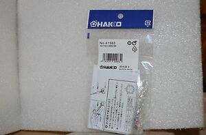 Replacement Heater A1560 For Fx8801 Fit In Hakko Fx 888 Fx 888d Hakko
