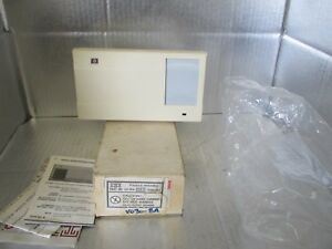 New Itt Ds984 Passive Infrared Itrusion Ds Detection System Motion 60 104 319 5