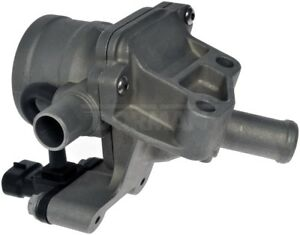 Secondary Air Injection Control Valve Fits 2005 2009 Toyota 4runner Land Cruiser