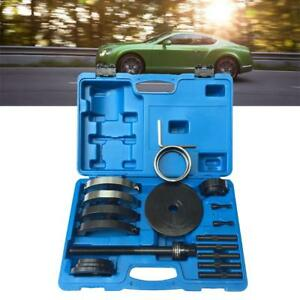 85mm Wheel Hub Bearing Install Remover Tool Set For Volkswagen Audi