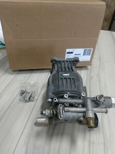 Simpson Oem 3100 Psi Pressure Washer Horizontal Axial Cam Pump for Parts 90029