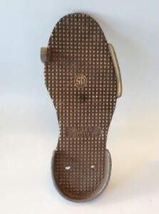 Hot Rod Rat Rod Gas Pedal Speed Products Moon 1950 s