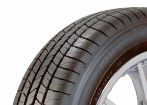 Michelin Energy Saver A S Tire P235 55r17 99h 24910 Qty 1