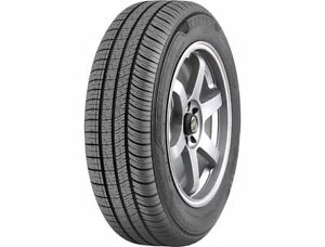 4 New 195 65r15 Zeetex Zt3000 95h Xl Bw Tires