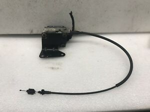 1997 Cadillac Eldorado Factory Cruise Control Module Cable buy now Or Miss Out