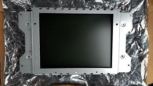 M10076a001 10 4 Display Assembly For Gilbarco Encore 700s