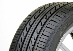 4 New 215 55r16 Starfire Rs c 2 0 93h Bw Tires