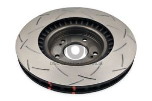 Dba 4928s Clubspec Road Race Front Brake Rotor Disc For Nissan Skyline