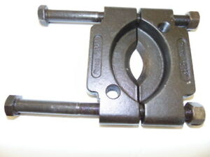 Nice Used Snapon Snap On Cj 951 Bearing Puller Separator
