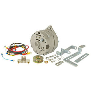New Tractor Alternator Generator Conversion Kit For Ford 8n 8nl10300alt