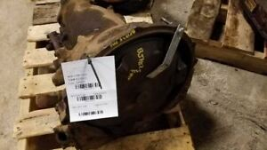 1960 Chevrolet Core Automatic Transmission Powerglide 6 Cyl 509070