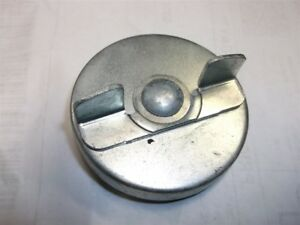 1959 1960 Cadillac Oldsmobile Buick Gas Cap New