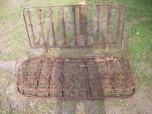 Vintage 1942 Chevrolet Chevy Pickup Truck Front Bench Seat