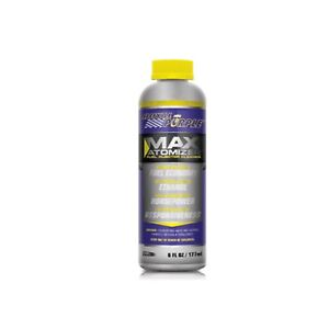 Royal Purple 18000 Max Atomizer Fuel Injector Cleaner 6 Oz Bottle