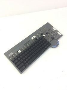 Ibm Pos Keyboard mfr 93y1191