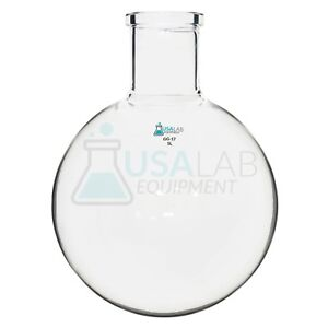 5l Boiling Evaporating Flask For Usa Lab 5l Re 1005 Rotary Evaporator