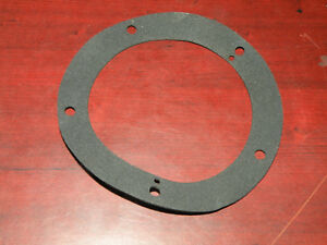 New Pace Soldering Iron Repair Replacement Parts Felt Gasket O ring