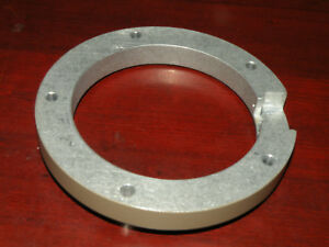 New Pace Soldering Iron Repair Replacement Parts Mounting Ring
