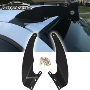 52 Curved Led Light Bar Upper Roof Mount Bracket For 94 01 Dodge Ram 1500 2500