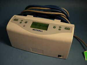 Kendall 6060 Sequential Compression Pump