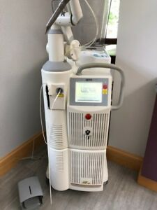 Fotona Dental Laser