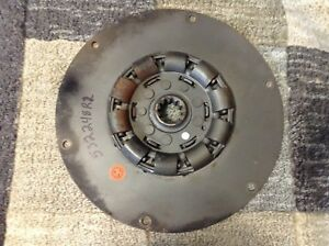 532248r2 A New Hydrostatic Clutch Plate For A Farmall 544 656 2544 Tractors